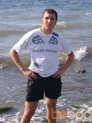 Фото мужчины Алик, Саратов, Россия, 31