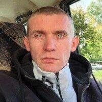 Фото мужчины Вовка, Сыктывкар, Россия, 35