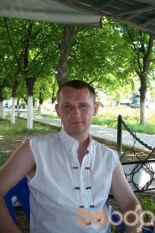 Фото мужчины Domian, Тирасполь, Молдова, 31