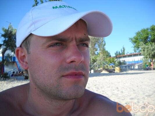 Фото мужчины platinum, Бельцы, Молдова, 37