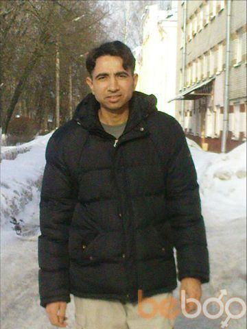 Фото мужчины adolf, Витебск, Беларусь, 34