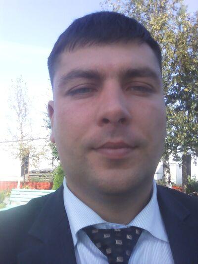 Фото мужчины Pasha, Архангельск, Россия, 33