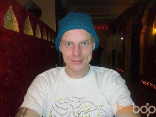 Фото мужчины Денис, Пермь, Россия, 36