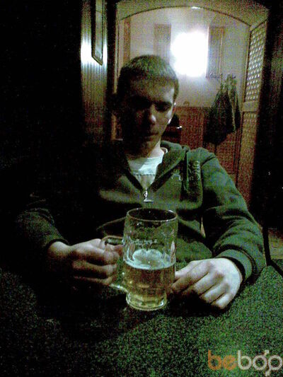 Фото мужчины юрок, Тула, Россия, 28