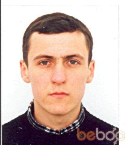 Фото мужчины iurii, Кишинев, Молдова, 34
