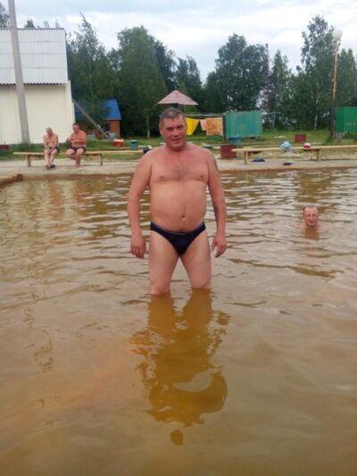 Фото мужчины Денис, Шахты, Россия, 39