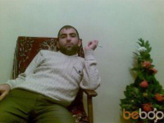 Фото мужчины Gegam, Ереван, Армения, 33