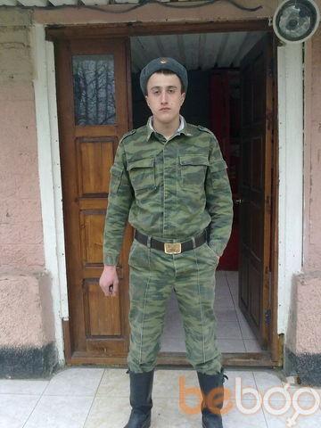 Фото мужчины pochlyak, Батайск, Россия, 28