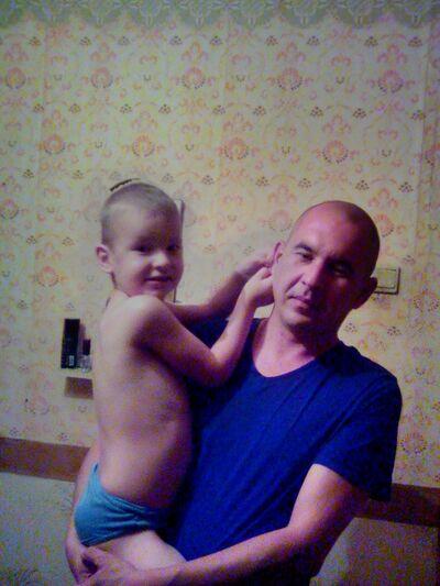 Фото мужчины олег, Волжский, Россия, 38