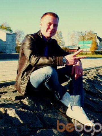 Фото мужчины саша, Полтава, Украина, 37