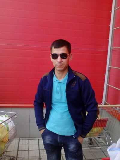 Фото мужчины Тимур, Алексин, Россия, 28