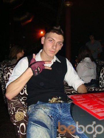 Фото мужчины арчик, Харьков, Украина, 28