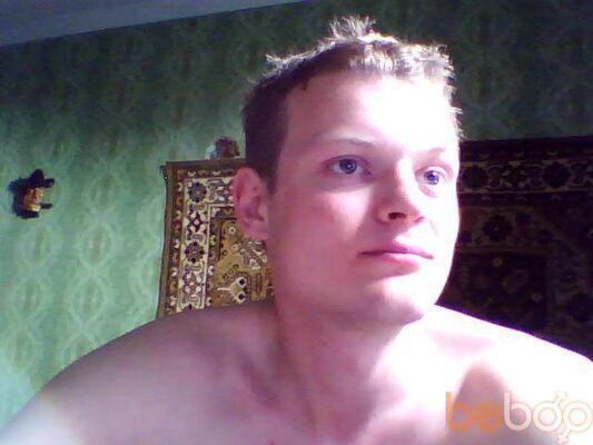 Фото мужчины zdzd, Днепропетровск, Украина, 30