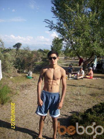 Фото мужчины mara, Бишкек, Кыргызстан, 37