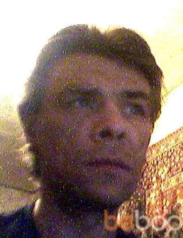 Фото мужчины SCORPION, Никополь, Украина, 42