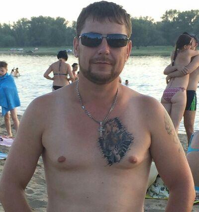 Фото мужчины Роман, Волжский, Россия, 34