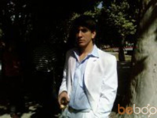 Фото мужчины Tigra, Ереван, Армения, 27