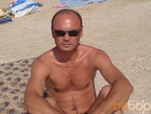 Фото мужчины Владимир, Запорожье, Украина, 45