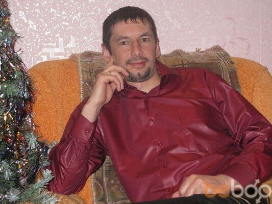 Фото мужчины valik7171, Краснодон, Украина, 46