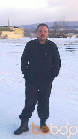 Фото мужчины Sanek, Екатеринбург, Россия, 45