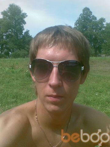 Фото мужчины kiasi, Витебск, Беларусь, 37