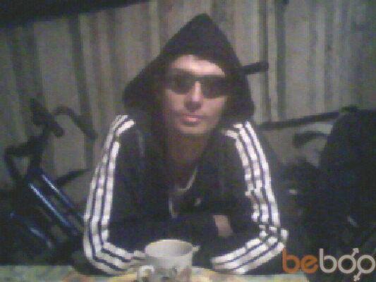 Фото мужчины Вадим, Донецк, Украина, 26