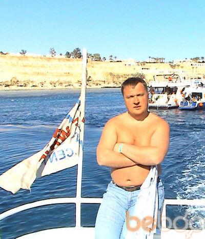 Фото мужчины novvad, Коростень, Украина, 46