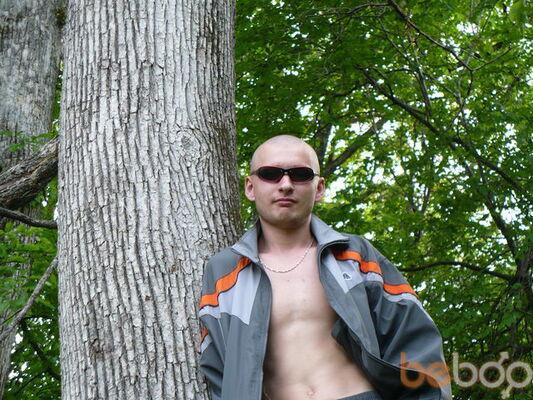 Фото мужчины gilort, Владивосток, Россия, 38