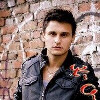 Фото мужчины Роман, Воронеж, Россия, 33