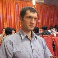 Фото мужчины Юрий, Алматы, Казахстан, 33