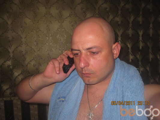Фото мужчины Bryze, Феодосия, Россия, 39