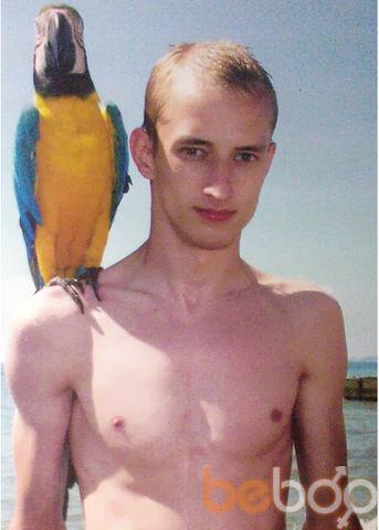 Фото мужчины Stran1k, Липецк, Россия, 28