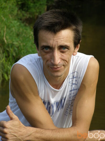 Фото мужчины тимоша, Минск, Беларусь, 41