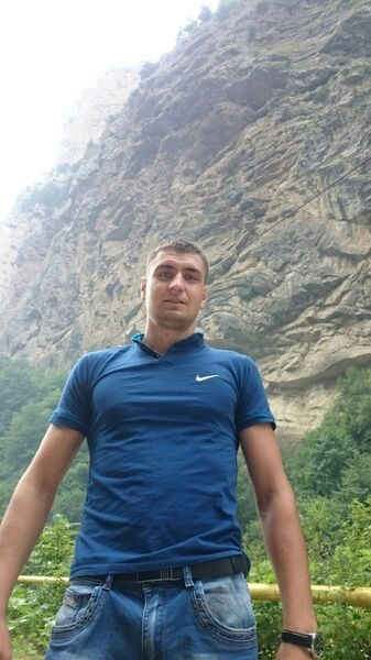 Фото мужчины андрей, Воронеж, Россия, 21