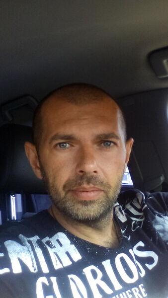 Фото мужчины Валерий, Новороссийск, Россия, 41