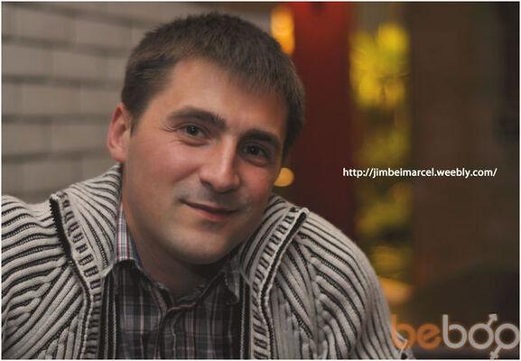 Фото мужчины vasea, Кишинев, Молдова, 31