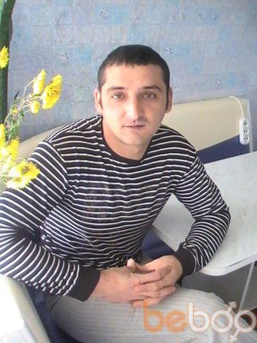 Фото мужчины dizel1135, Казанская, Россия, 36