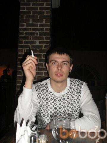 Фото мужчины valiko, Донецк, Украина, 29