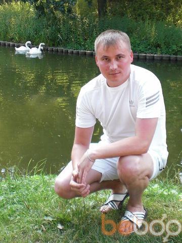 Фото мужчины Vasiliya753, Чебоксары, Россия, 34