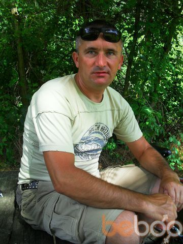 Фото мужчины Dusko, Парма, Италия, 48