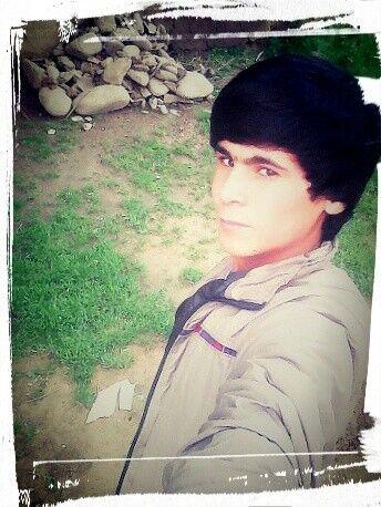 Фото мужчины ahmad, Душанбе, Таджикистан, 22