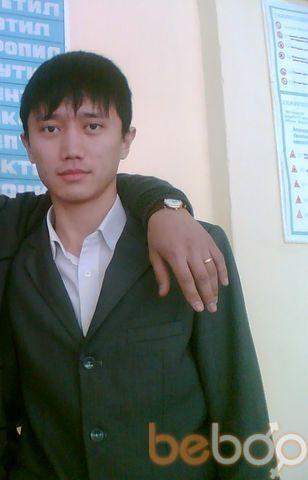 Фото мужчины DRIFT KING, Абай, Казахстан, 26
