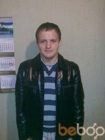 Фото мужчины Kotenochek, Минск, Беларусь, 25
