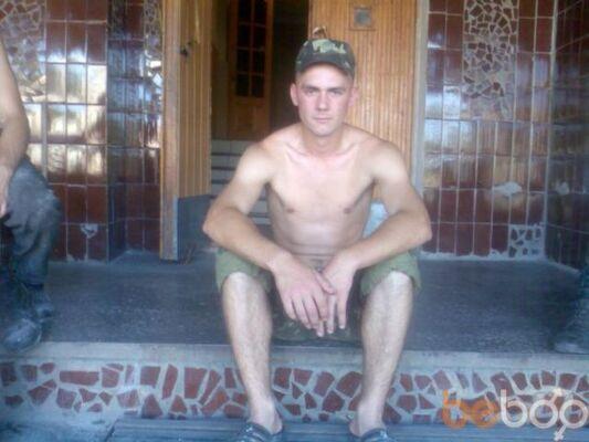 Фото мужчины lala, Бар, Украина, 28