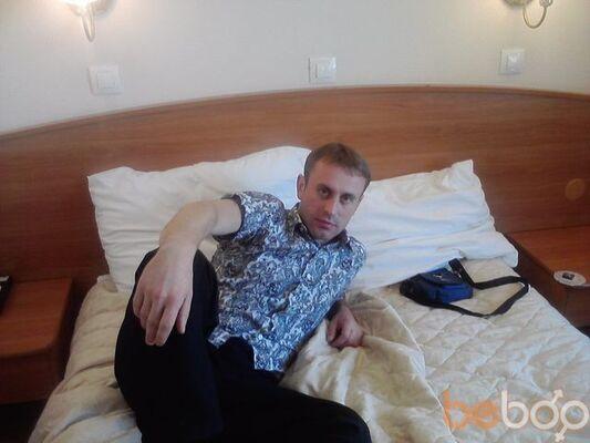 Фото мужчины Roman, Москва, Россия, 37