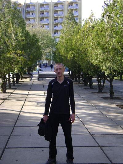 Фото мужчины виталий, Хмельницкий, Украина, 35