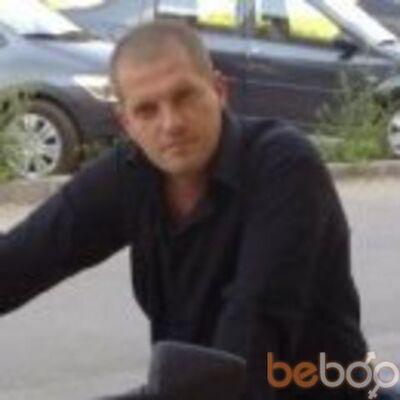 Фото мужчины lozanovv, София, Болгария, 40