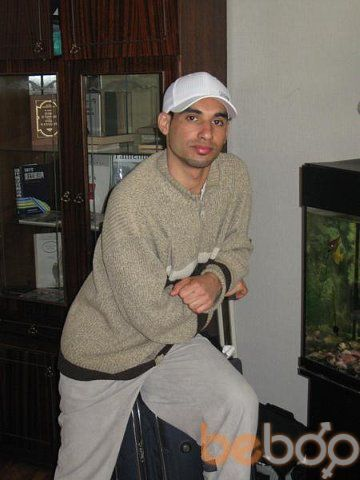 Фото мужчины yacinovic82, Харьков, Украина, 35