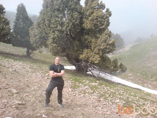 Фото мужчины ahiles, Худжанд, Таджикистан, 37
