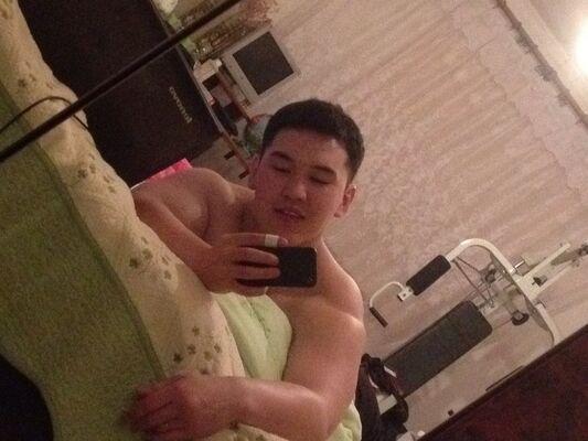 Фото мужчины ержан, Уральск, Казахстан, 30